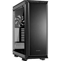 Корпус be quiet! Dark Base 900 Pro Black (BGW11)
