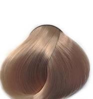 Стойкая Безаммиачная Крем краска для волос 9.23 Очень светлый фиолетовый золотистый блондин, 100 мл