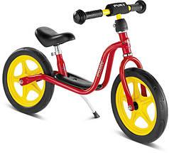 Велобеги, беговел детский  PUKY  LR 1, 2 цвета