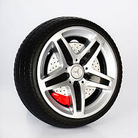 Колесо для электромобиля G55-Eva Wheel