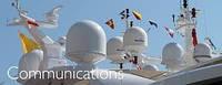 Как выбрать Wi-Fi антенну моряку?