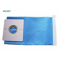 Мешок для пылесоса Samsung DJ69-00481B