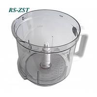 Чаша кухонного комбайна Braun CombiMax K750 (2л)