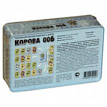 Настольная игра Корова 006. Делюкс издание (6 nimmt!), фото 3