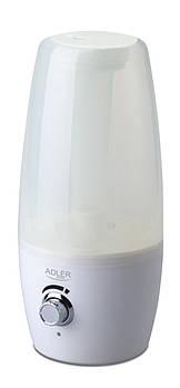 Увлажнитель воздуха Adler AD 7951