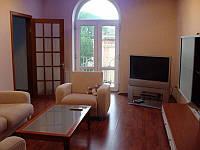 3 комнатная квартира улица Белинского