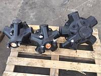Гидромотор Staffa 30