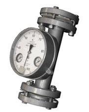 Ротаметр для жидкости РПО-1,6ЖУЗ