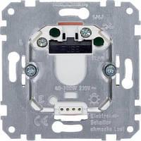 Механизм электронного выключателя, 25-300В Schneider серия Merten System M