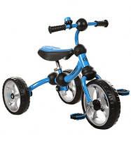 Велосипед трехколесный TURBO TRIKE M 3192-1