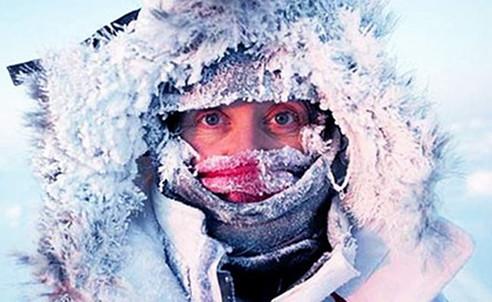 Прогноз погоды на февраль: потеплеет ли в Украине и когда ждать новой волны сильных морозов