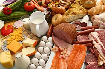 Побили все рекорды: в Украине снова выросли цены на продукты