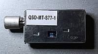 Тюнер QSD-MT-S77-1