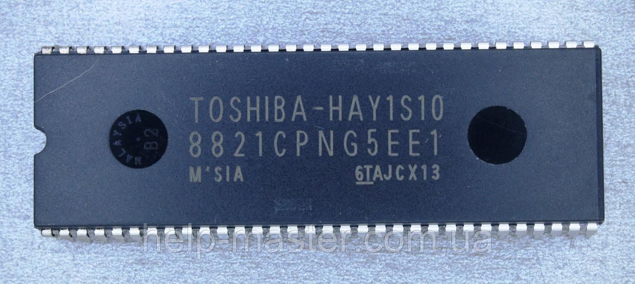 Процессор 8821CPNG5EE1 (HAY1S10)