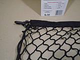 Сетка для багажника 60Х115см CarLife, фото 4