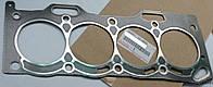 Прокладка ГБЦ на двигатели Toyota 5K (Тойота 5К)