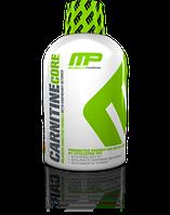 MusclePharm Core Carnitine Liquid 450 ml