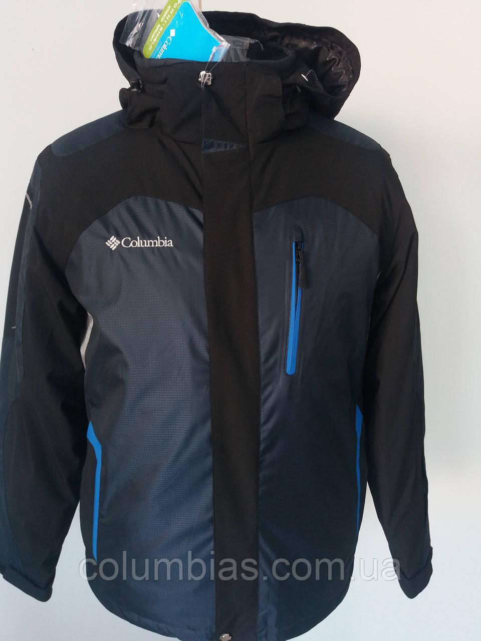 32f5957500c3 Лыжные костюмы Columbua в наличии в Днепре. - ВЕСЬ ТОВАР В НАЛИЧИИ. ЗВОНИТЕ  В