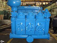 Оборудование для добывающей промышленности