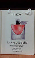 Туалетная вода женская Lancome La Vie Est Belle 50мл