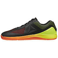 Мужские кроссовки Reebok Crossfit Nano 7.0 (Артикул: BD2829)
