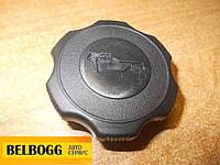 Крышка горловины топливного бака BYD New F3, Бид Бід Нью Ф3