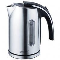 Электрический чайник Maestro MR-059, фото 1