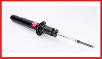 Амортизатор передний газомаслянный KYB Mitsubishi Galant 5/6 (92-04) 341141