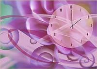 Картина-часы (50х70 см)