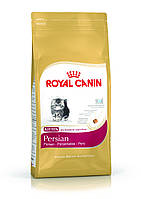 Корм для котят персидской кошки Royal Canin (Роял Канин) Kitten Persian 10 кг.