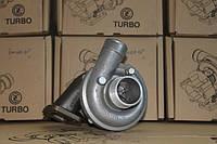 Совместимость турбин, для модельного ряда тракторов МТЗ.