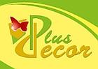 """Интернет магазин """"Decor PLUS"""" - товары для творчества и рукоделия"""