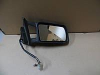Зеркало правое (электро) SAAB 9000 (1985-1998) OE:00011