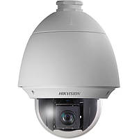 IP-камера SpeedDome Hikvision DS-2AE5230T-A