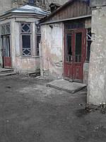 Нежилое помещение в центре
