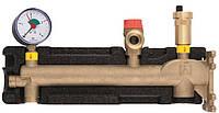 Группа безопасности Afriso GAK 50 кВт (77932) для расширительного бака