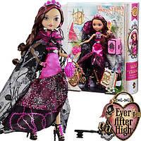 Кукла Эвер Афтер Хай Браер Бьюти - День Наследия Ever After High Briar Beauty Legacy Day