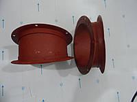 Сектор поворотный  3мм 22.5˚ Ø-200