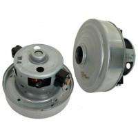Двигун для пилососа Samsung VCM-K40HU оригінал
