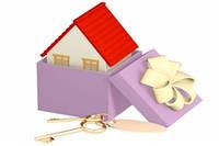 Экспертная оценка недвижимости для договора дарения