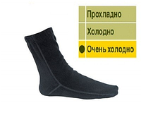 Носки Norfin Cover р.XL(43-45)