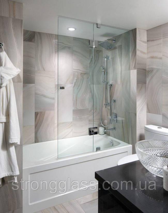 Сантехника стеклянные шторки для ванной мебель для ванной раковина