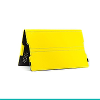 Флип-чехол ASUS ZenPad 8.0 (Z380KL)