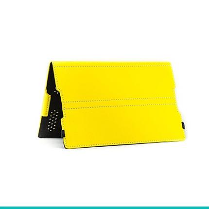 Флип-чехол ASUS ZenPad 8.0 (Z380KL), фото 2