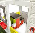 Игровой детский домик Smoby с летней кухней (810200), фото 4