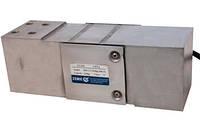 Тензометрический датчик одноточечного типа B6G