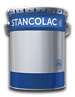 Краска Stancotherm T-600
