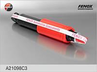 Амортизатор 2101-2107 FENOX перед