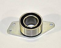 Ролик ремня ГРМ (паразитный) на Renault Kangoo 1.9dTi/1.9dCi 1997->2008 — Renault (Оригинал) - 7700116054