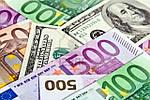 Курс валют на 01 марта 2017